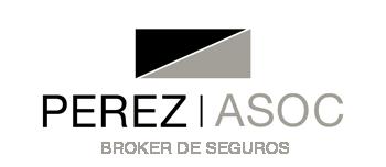 Perez Seguros